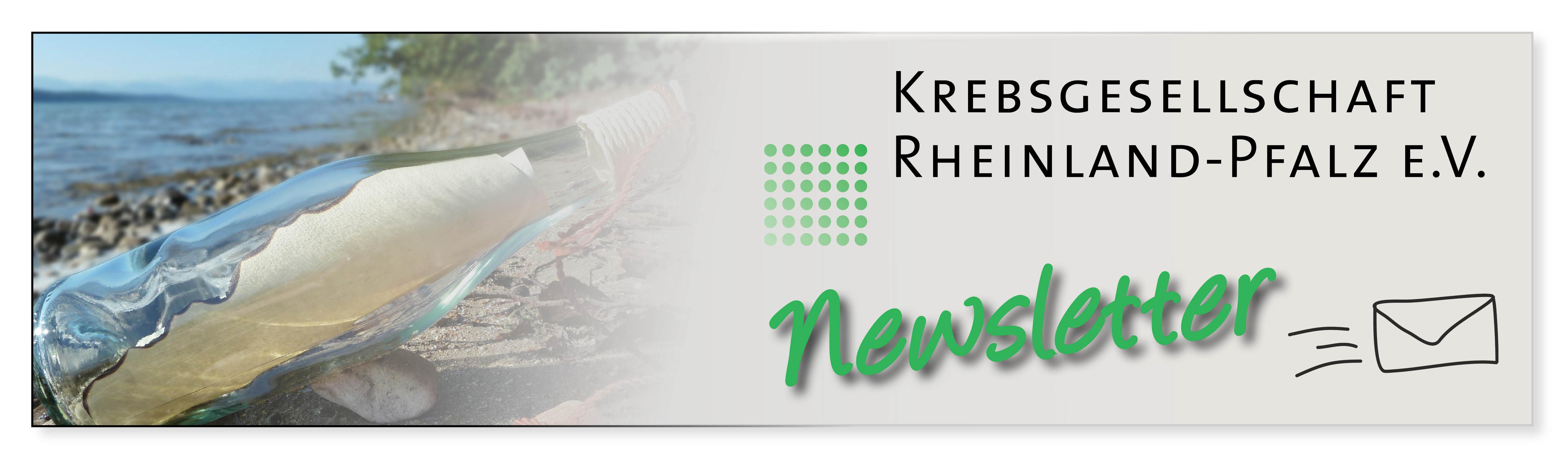 Newsletter Kopf 11 182